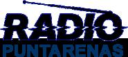 Radio Puntarenas
