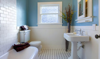 Help Others with Master Bathrooms and Make Money