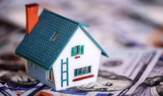 How to Find Cash to Buy a Home