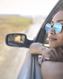 Traveling Frequently? Lease a Car