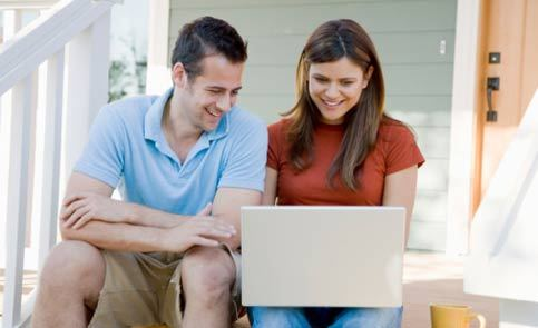 online insurance quote