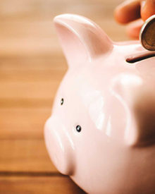 Easy Holiday Money Saving Tips