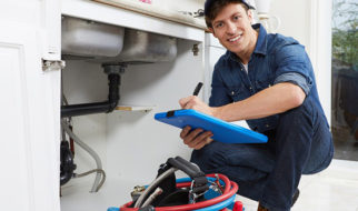 Tips for Successfully Running a Plumbing Business