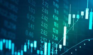 Bullish Trading Strategies